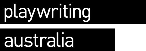 PWA-Logo-Black_0.png