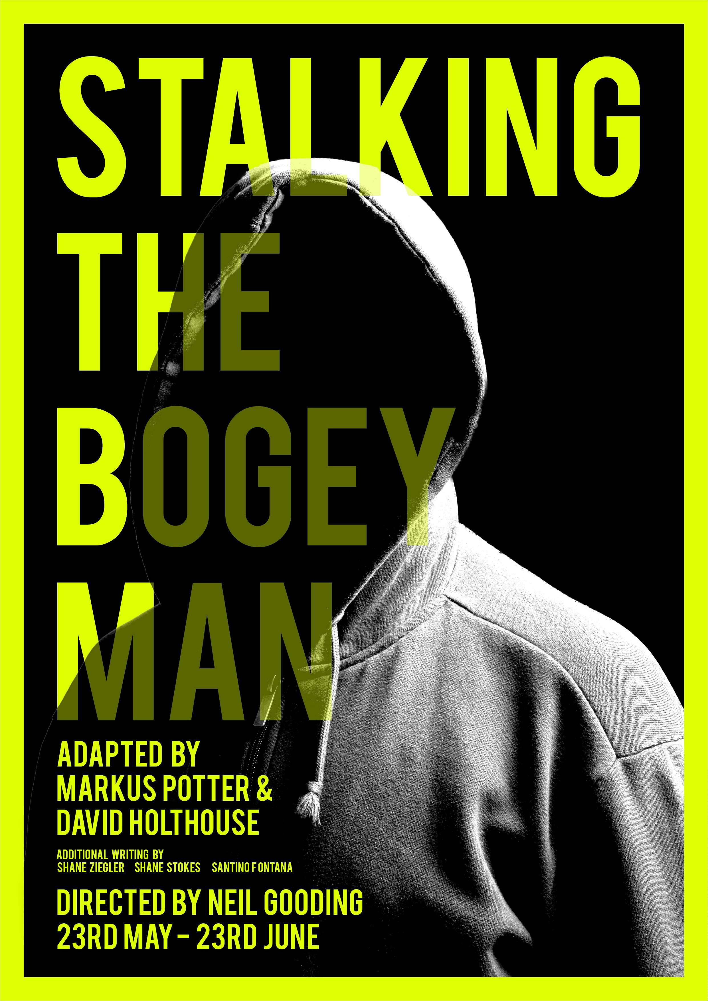 Copy of RLP19763_Stalking the Bogeyman_Web_A4