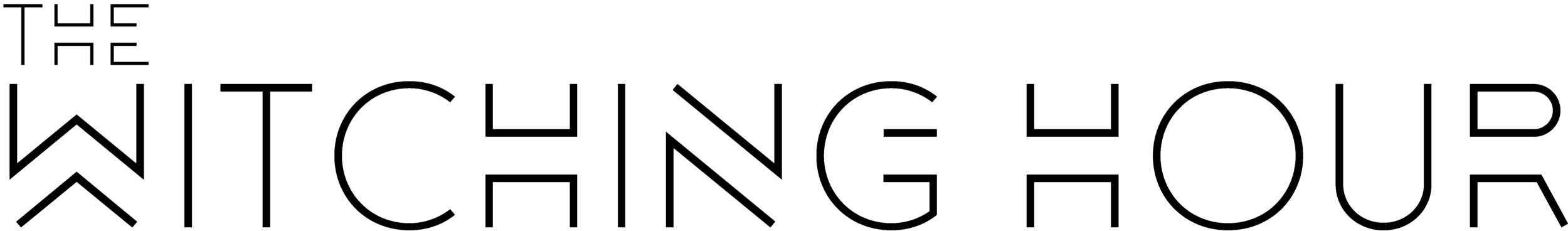 witching logo.png