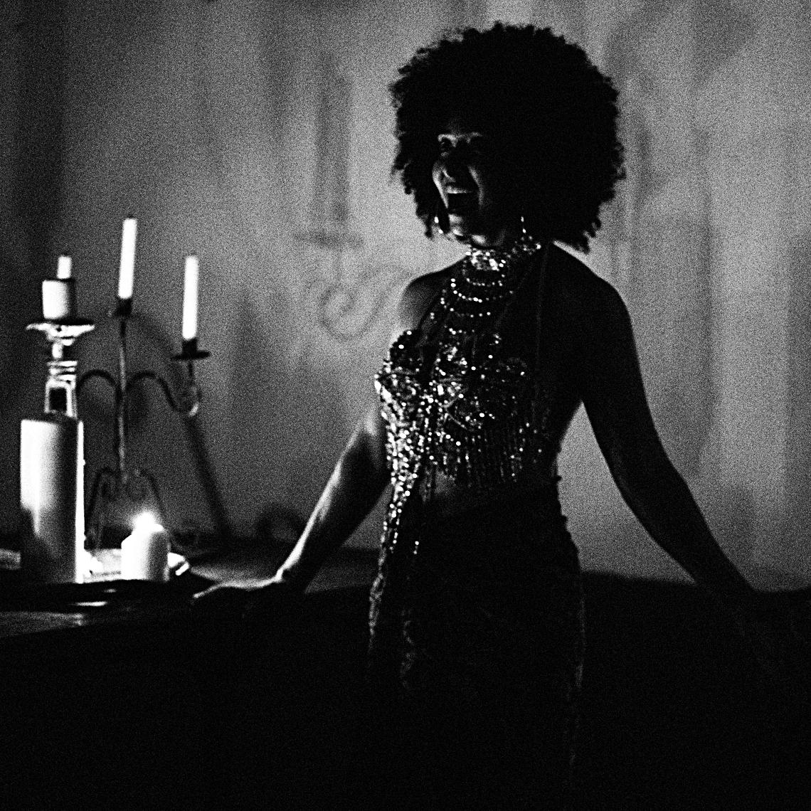 Lady Macbeth_Black and White.jpg