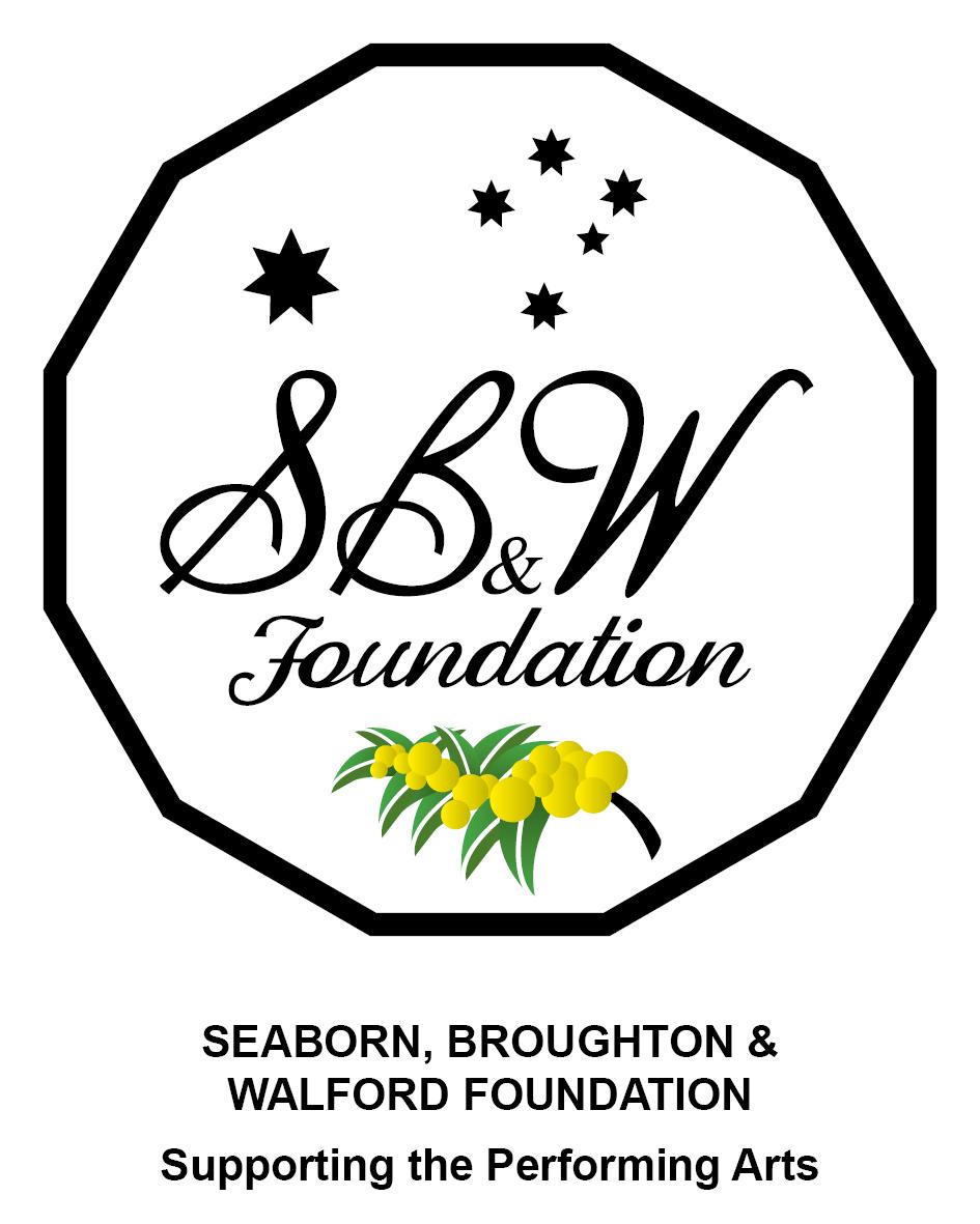 SBW_Logo.jpg