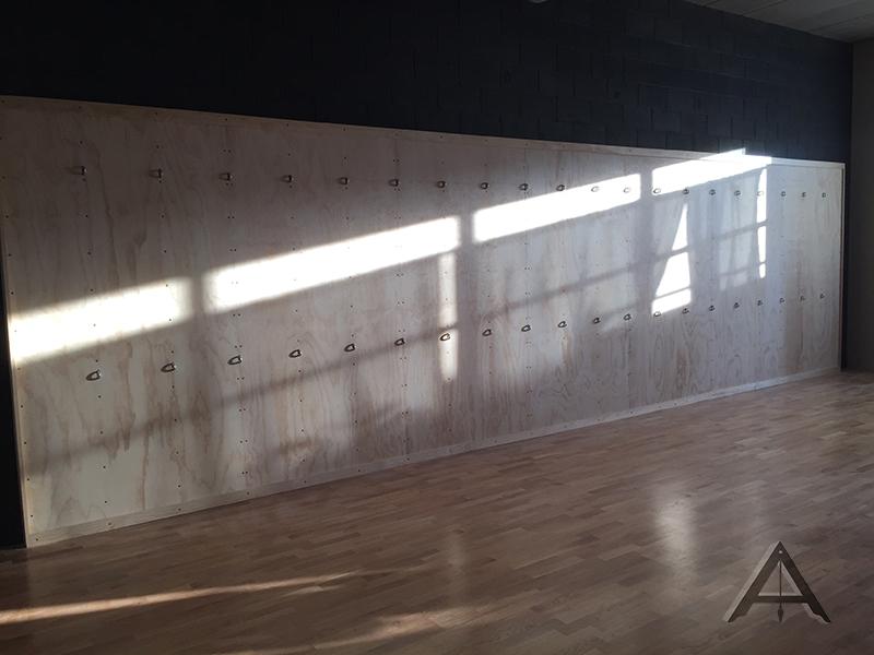 Yoga Wall 1.jpg