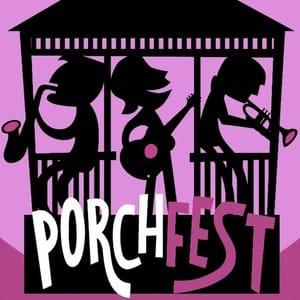 someville porchfest.jpg