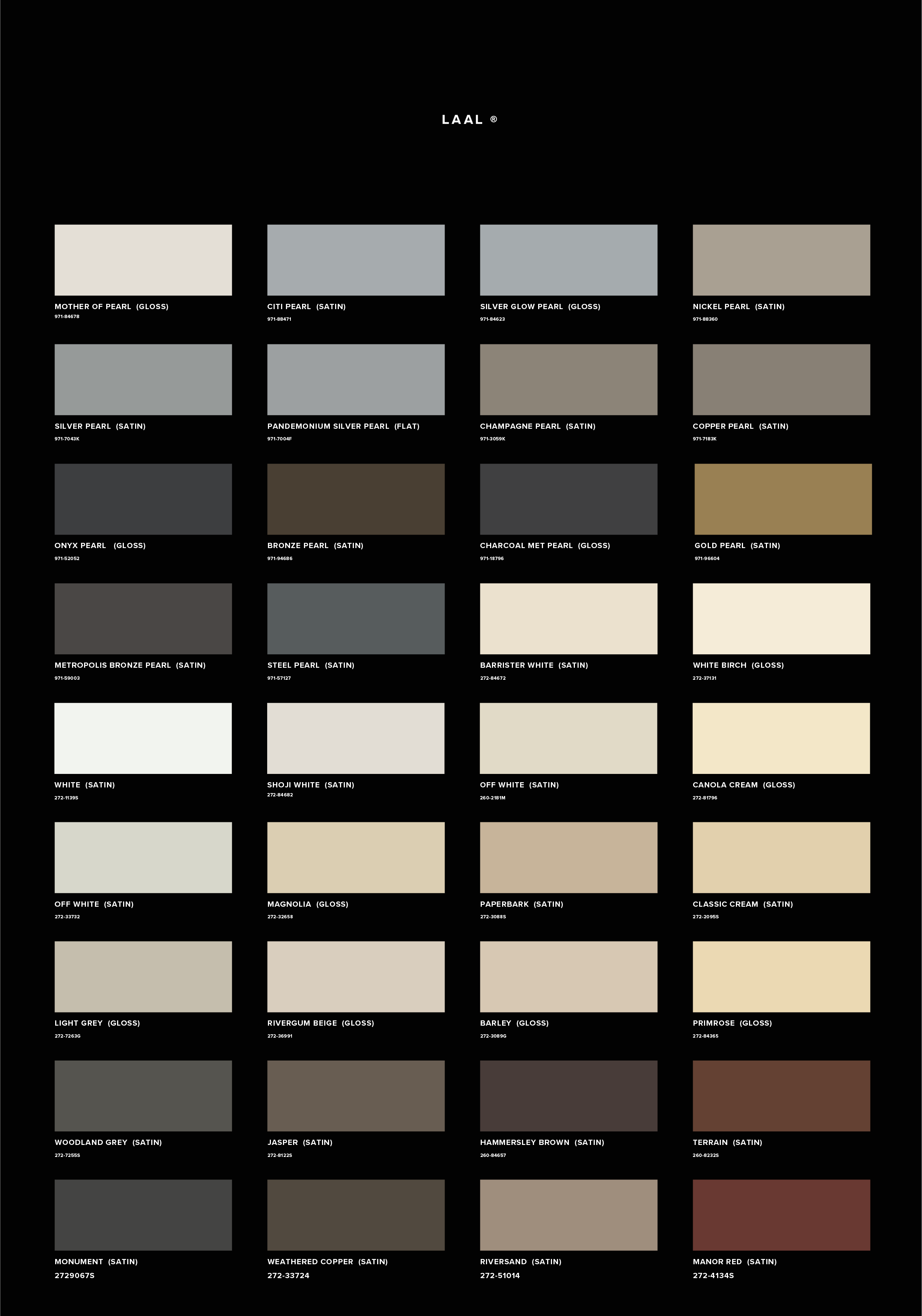 DULUXcolourchart-15.png
