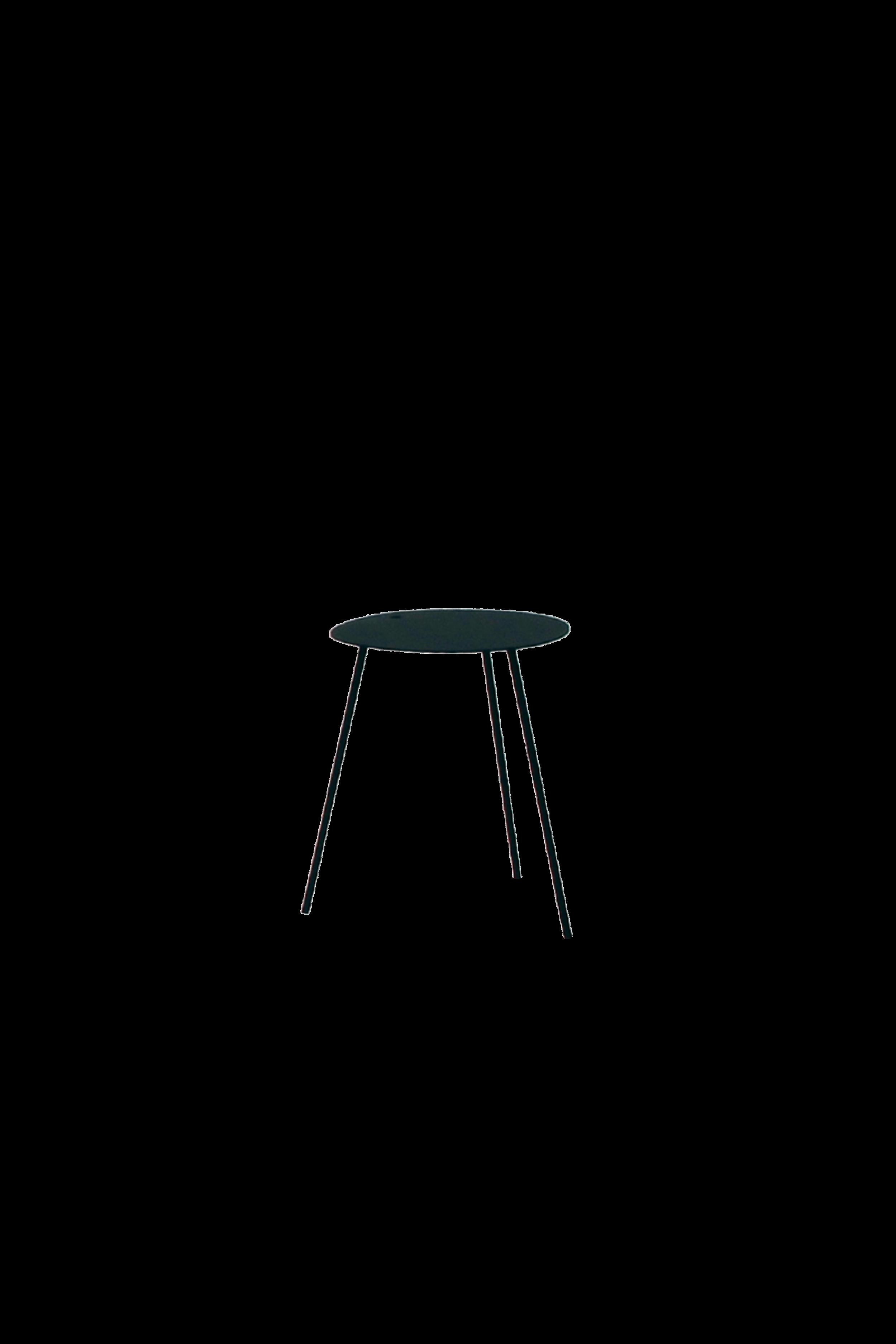 SAMESAME® SIDE TABLE