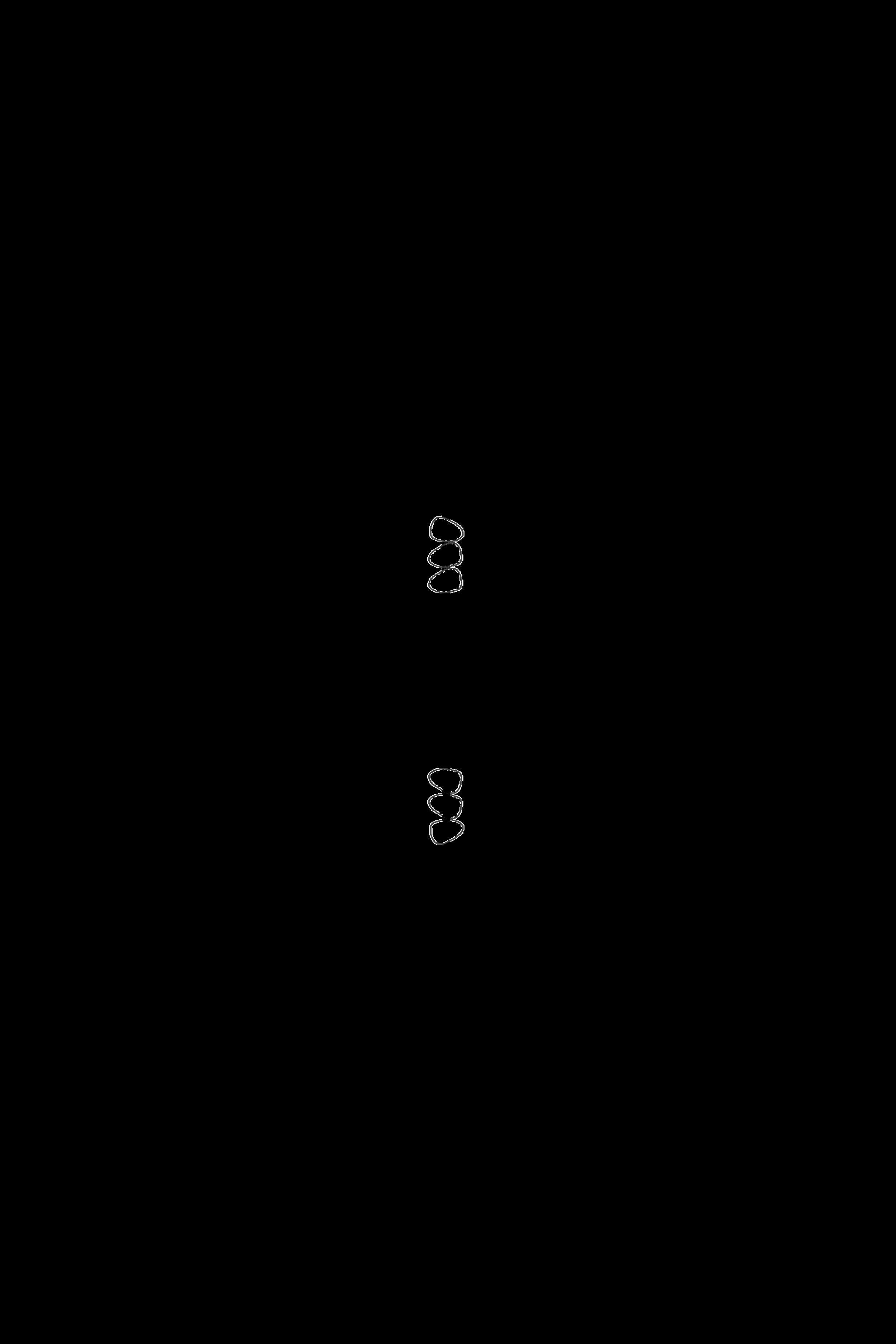 V4.5.png