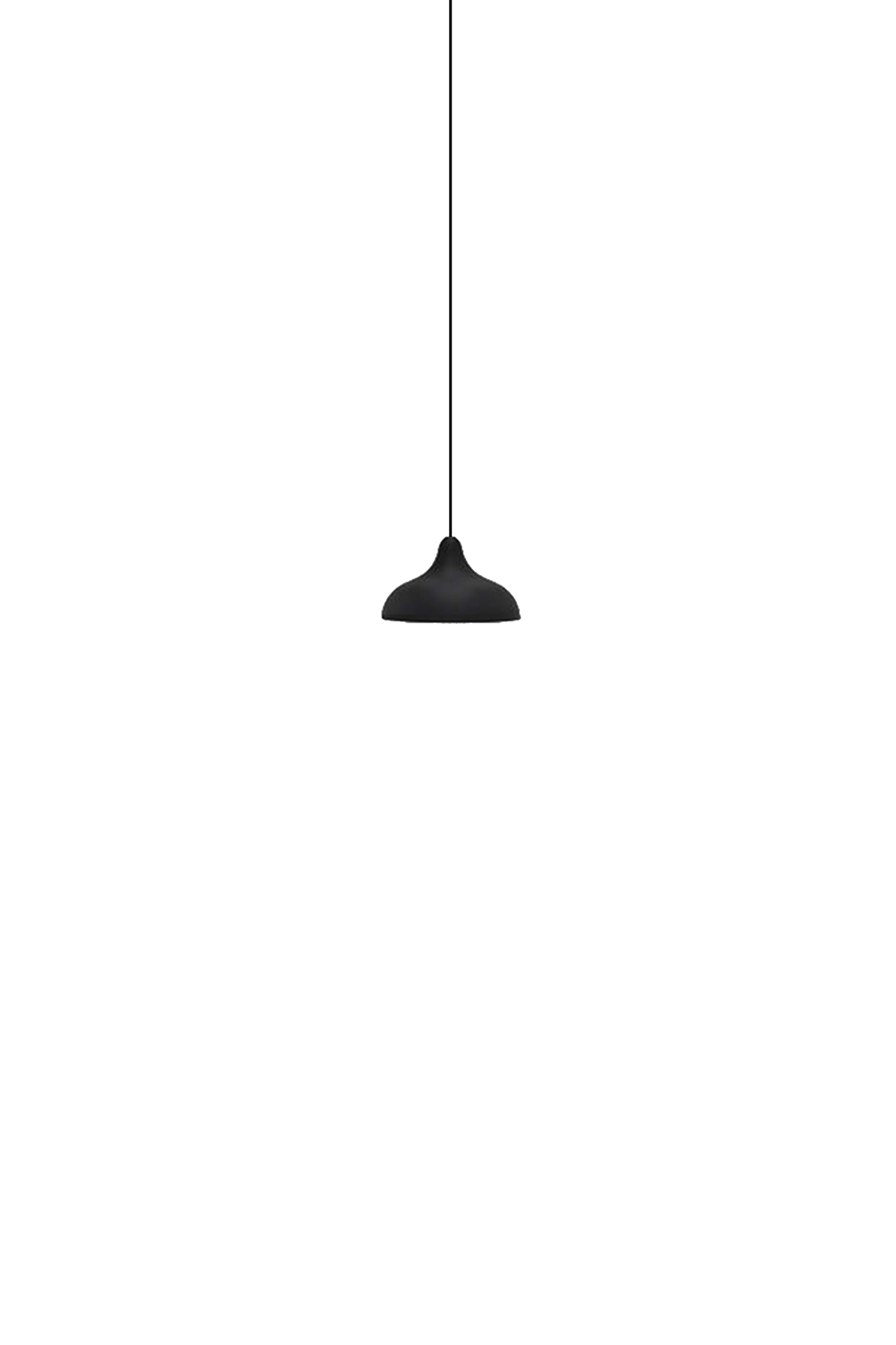 POPPER FLAT / SMALL HANG