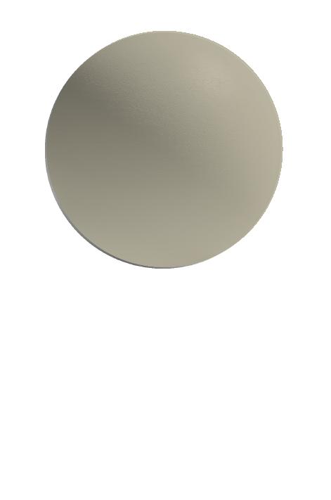 Copy of GREY NURSE (G)