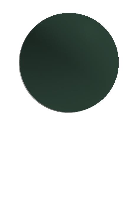 Copy of HAWTHORN (G)