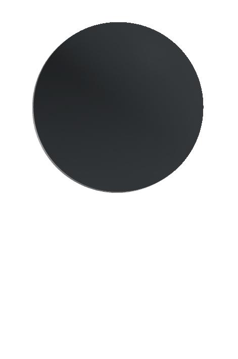 Copy of CHARCOLE (G)