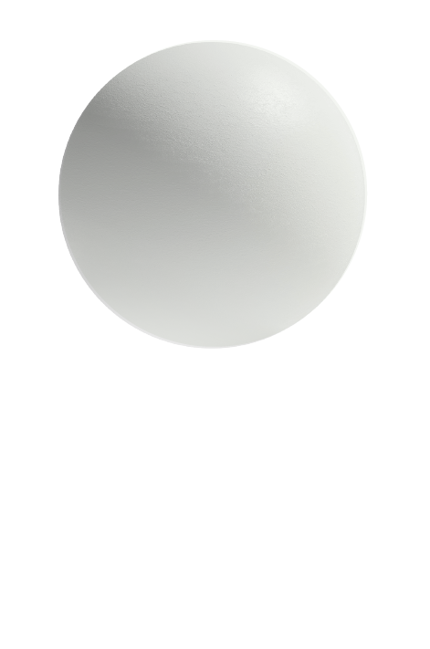 Copy of CLASSIC WHITE (G)