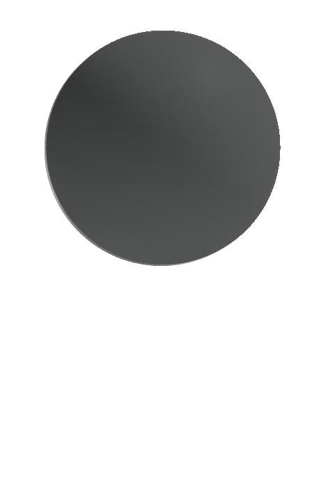 Copy of BASALT (M)