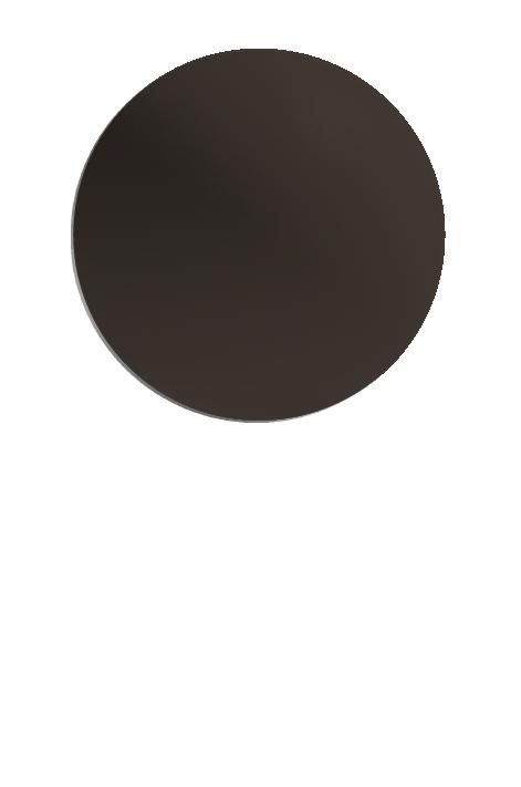Copy of MID BRONZE (M)
