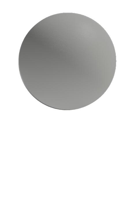 Copy of APO GREY (G)