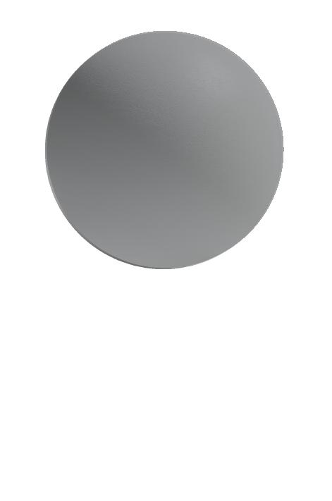 Copy of BRIGHT SILVER (M)