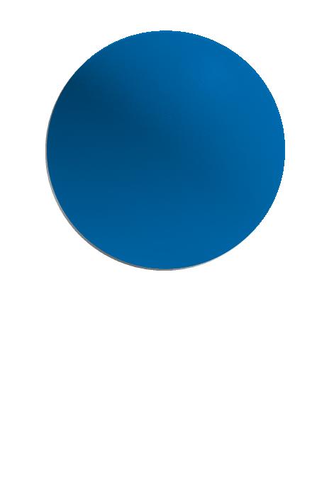 Copy of BLAZE BLUE (G)