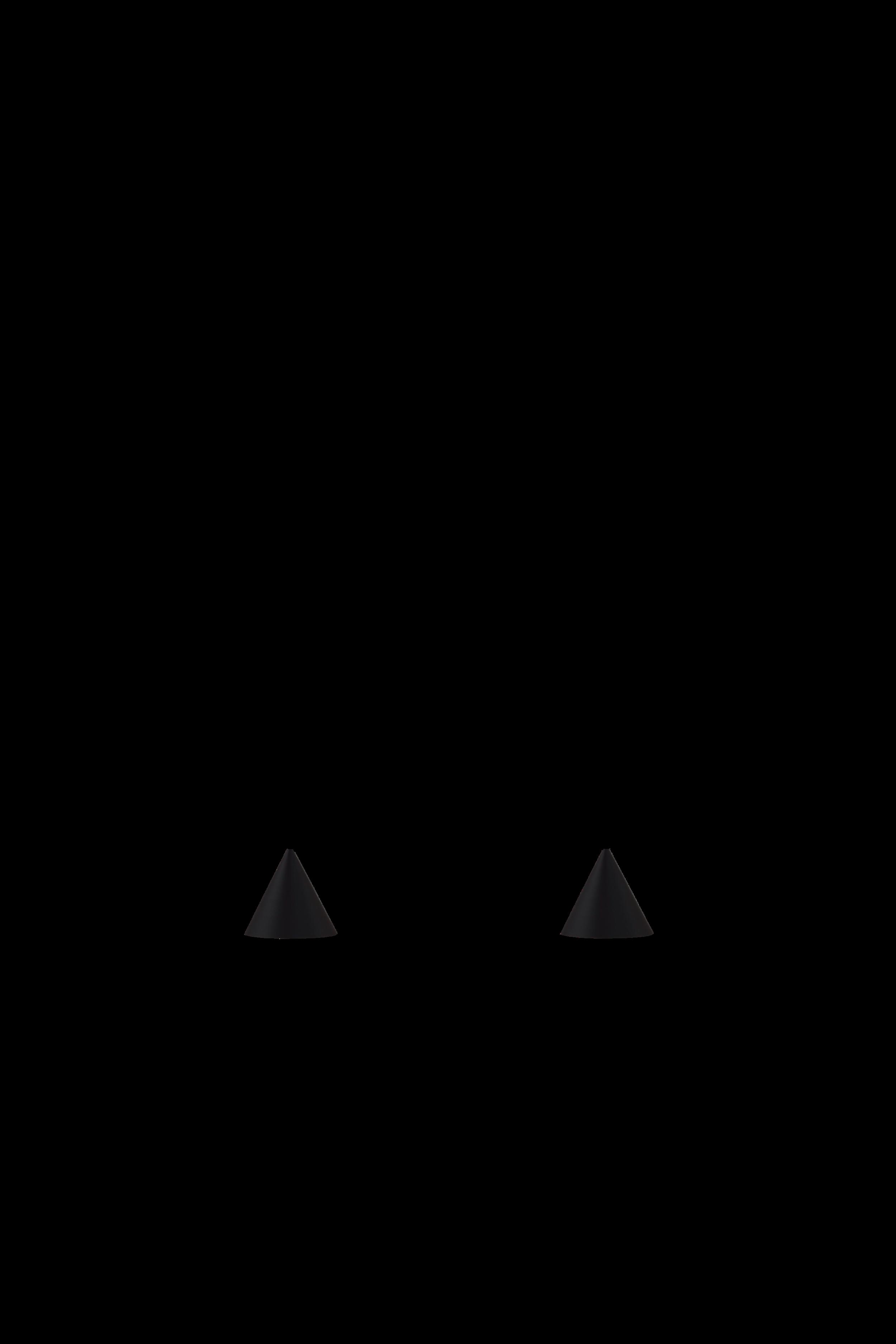 MEGA SHORT - SMALL CONES
