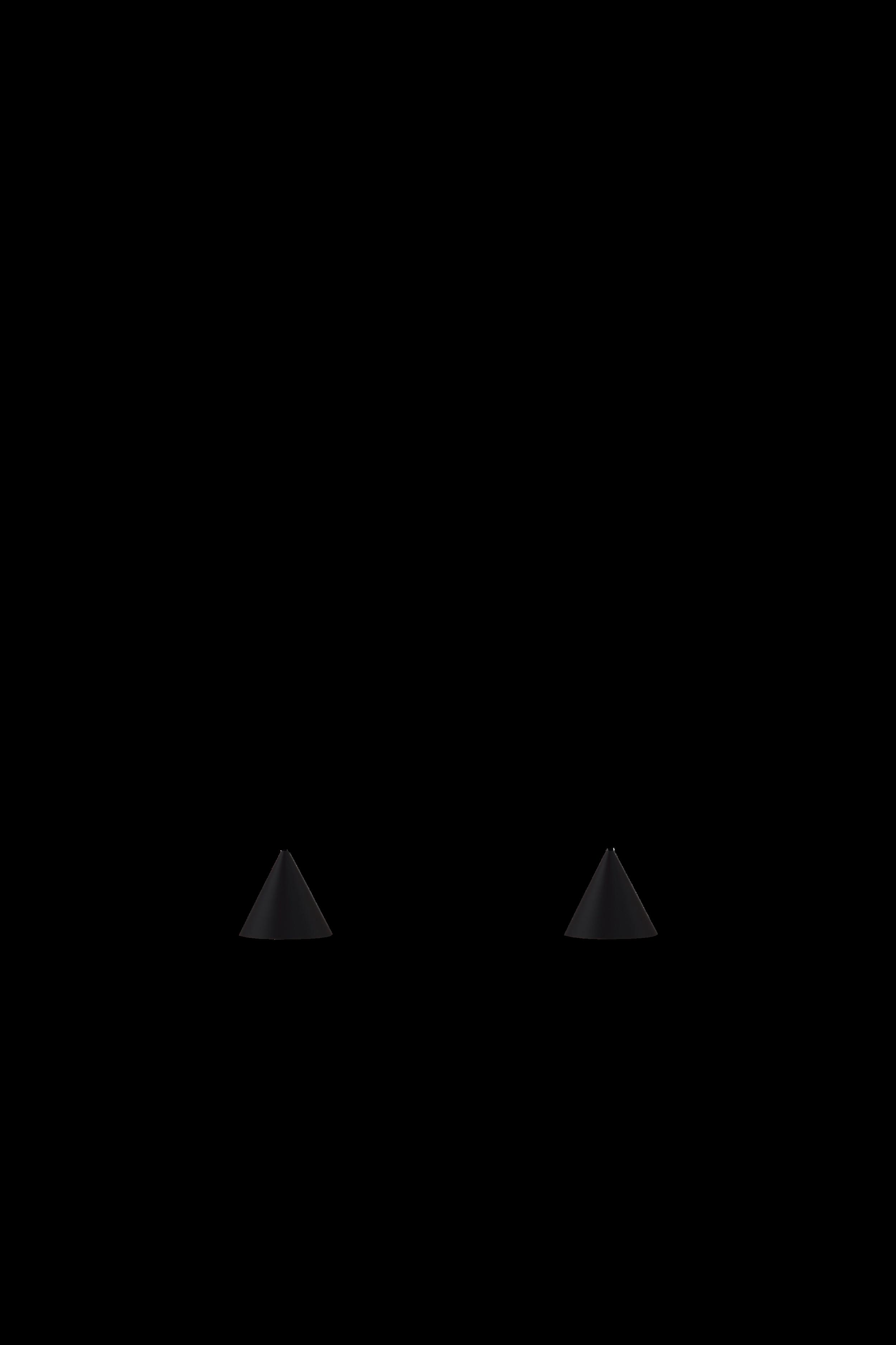 MEGA LONG - SMALL CONES