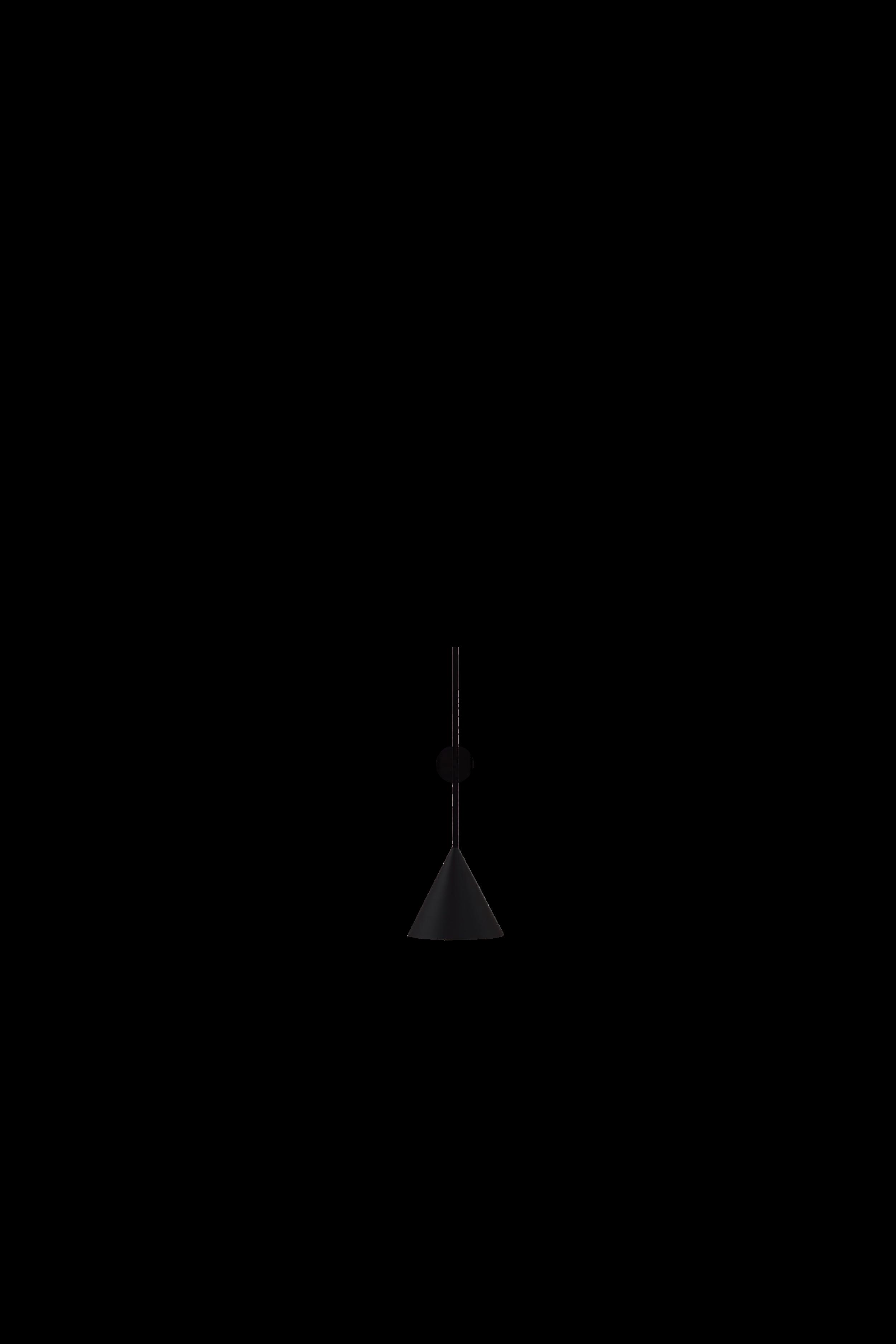 SINGLE WALL - SMALL CONE