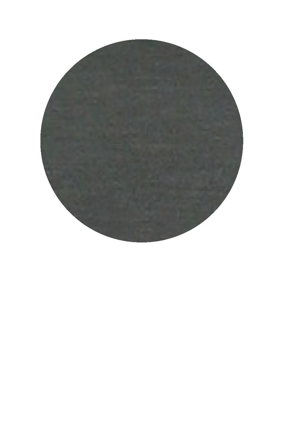 Copy of GUNMETAL