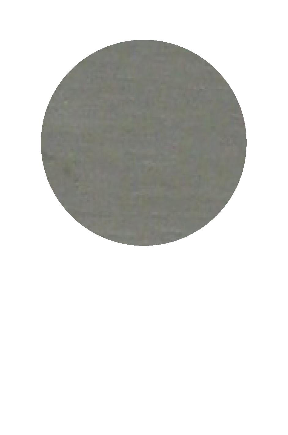 Copy of SILVER