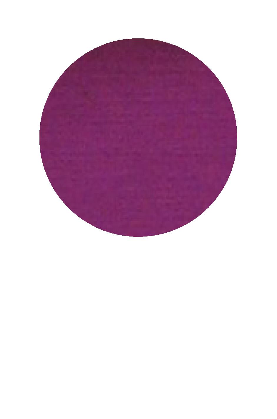 Copy of DEEP PURPLE