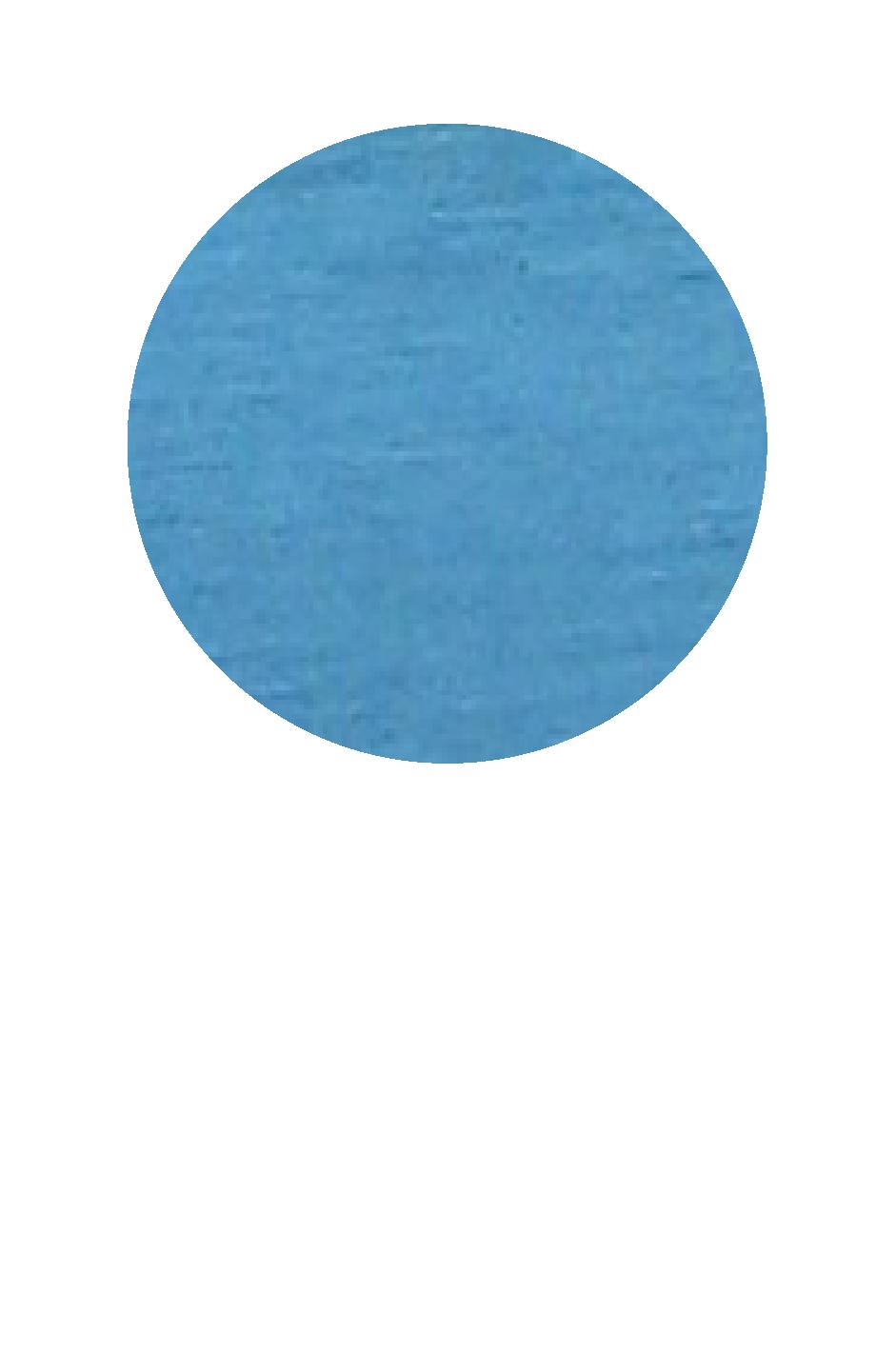 Copy of SKY BLUE