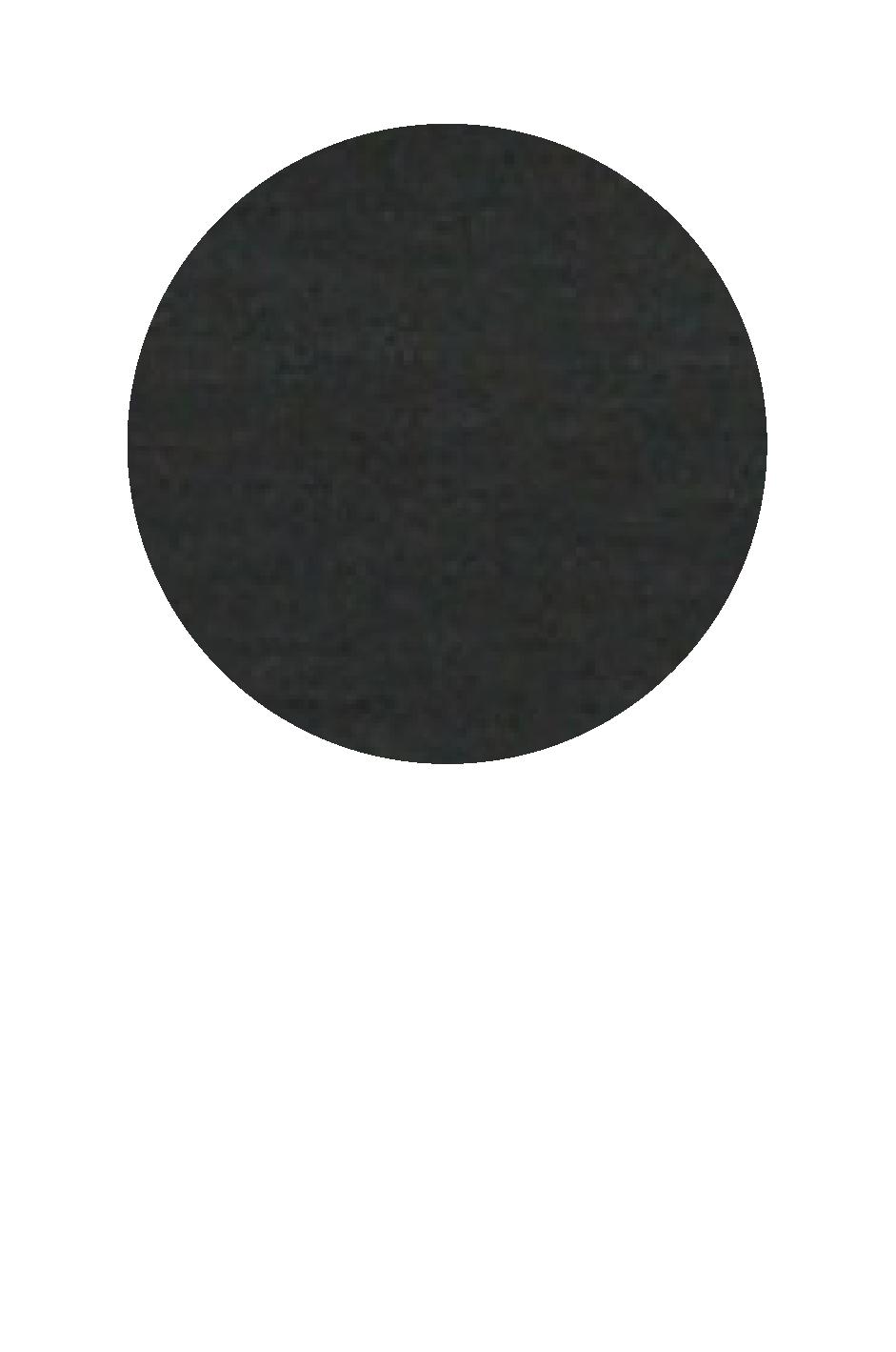Copy of CHARCOLE