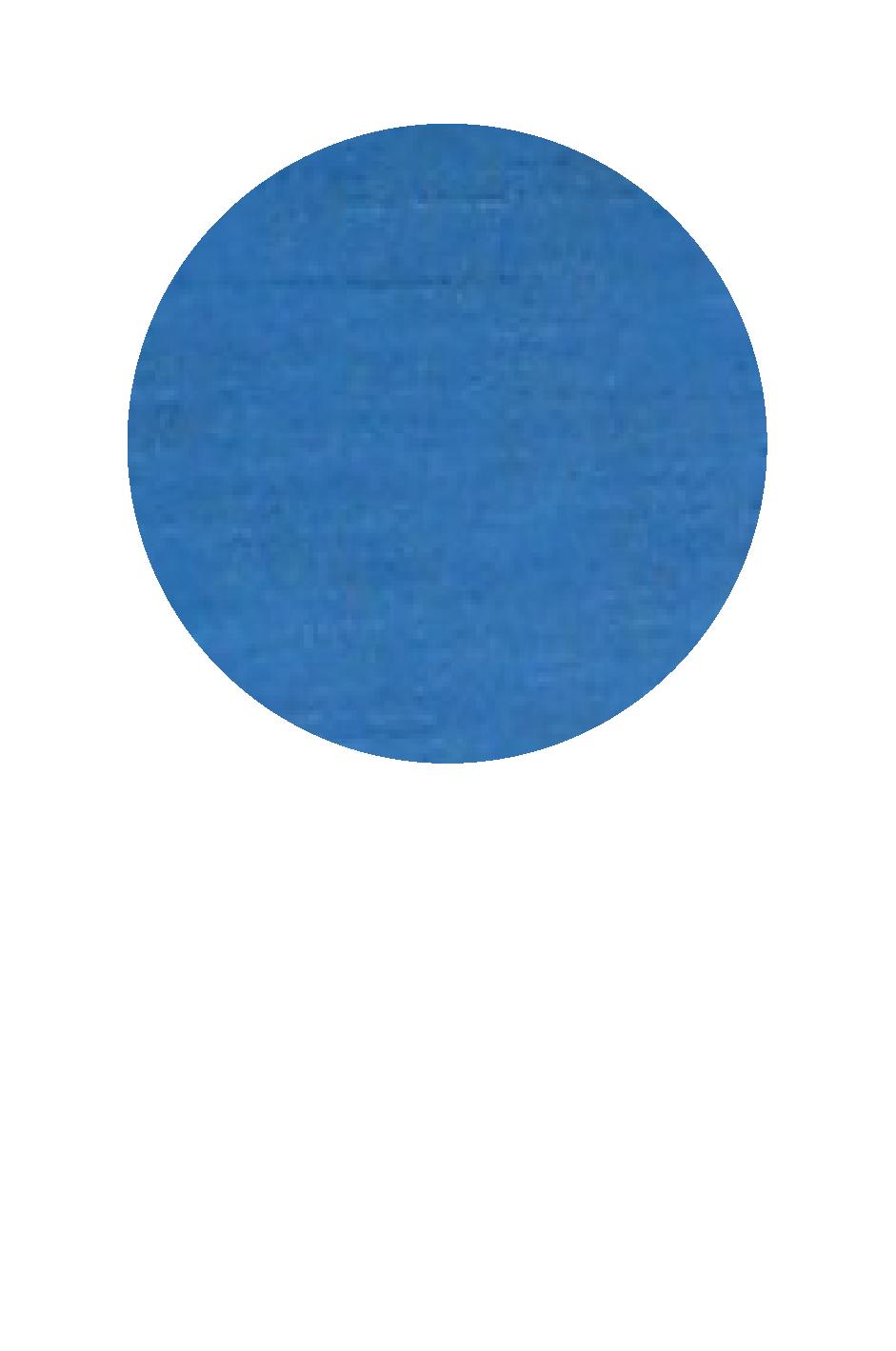 Copy of ROYAL BLUE