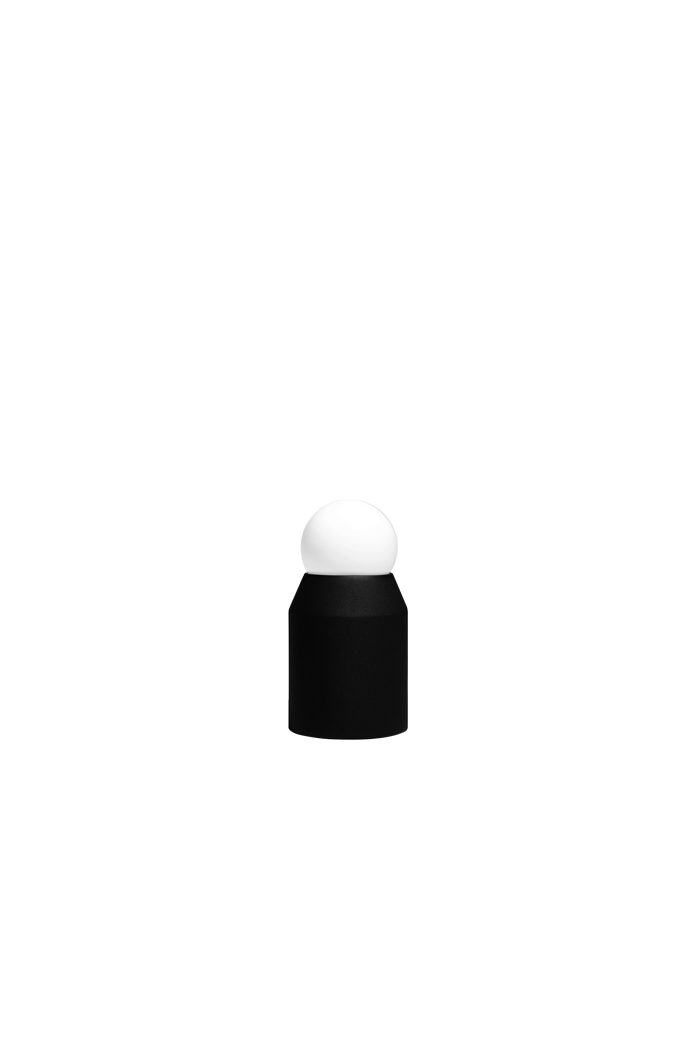 CHIM® MALE LAMP