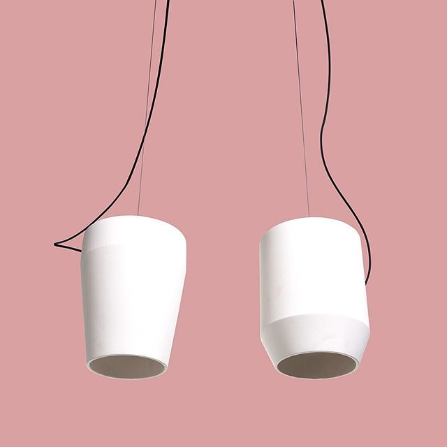 Today DENFAIR is open to the public. Pictured here, our CHIM pendant lights in white ceramic. Come say hi at Stand 809. ⠀ ⠀ .⠀ .⠀ .⠀ .⠀ ⠀ #colour #color #colourful #interiors4all #archdaily #architizer #architecturelover #designresearch #artwork #arte #artistic #interiors123 #interiordesigns #stunning #interiordecor #interiordecoration #interiorsinspo #interiorstyle #designanddecoration #designer #designerstyle  #lifestyle #architecture_hunter #artsytecture #building #architexture