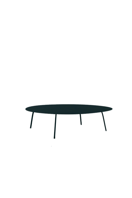 SAMESAME® COFFEE TABLE