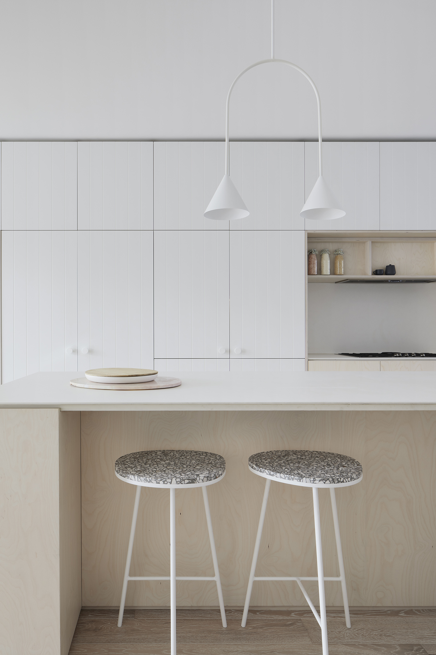 NORTHBOURNE_perfpad_kitchen a.jpg