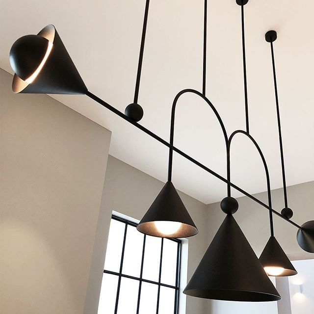 Customise a ConeHome light configuration? Sure can!⁠⠀ We love, love, love to design something special for our clients. Swipe to see the options before settling on this beauty. ⁠⠀ .⁠⠀ .⁠⠀ .⁠⠀ ⁠⁠⁠#lighting #light #interiordesign #design #homedecor #art #interior #home #decor #architecture #decoration #furnituredesign #interiors #designer #luxury #style #outdoorfurniture #love #inspiration #homedesign #marble #handmade #stone #modern #fashion #lifestyle #livingroom #love #color⁣⁠⠀