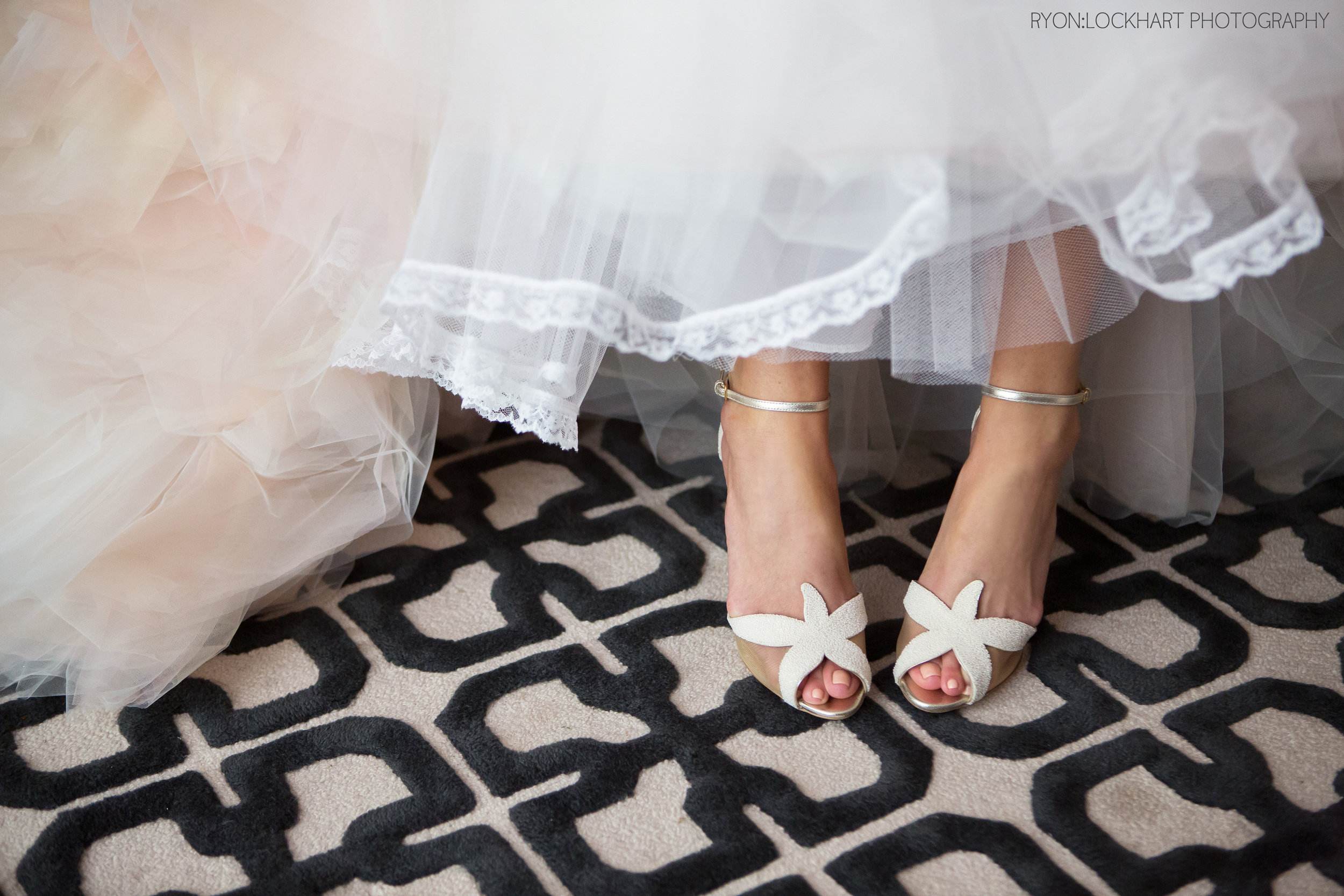 0273_Nicole_Clayton_Wedding_1402.jpg