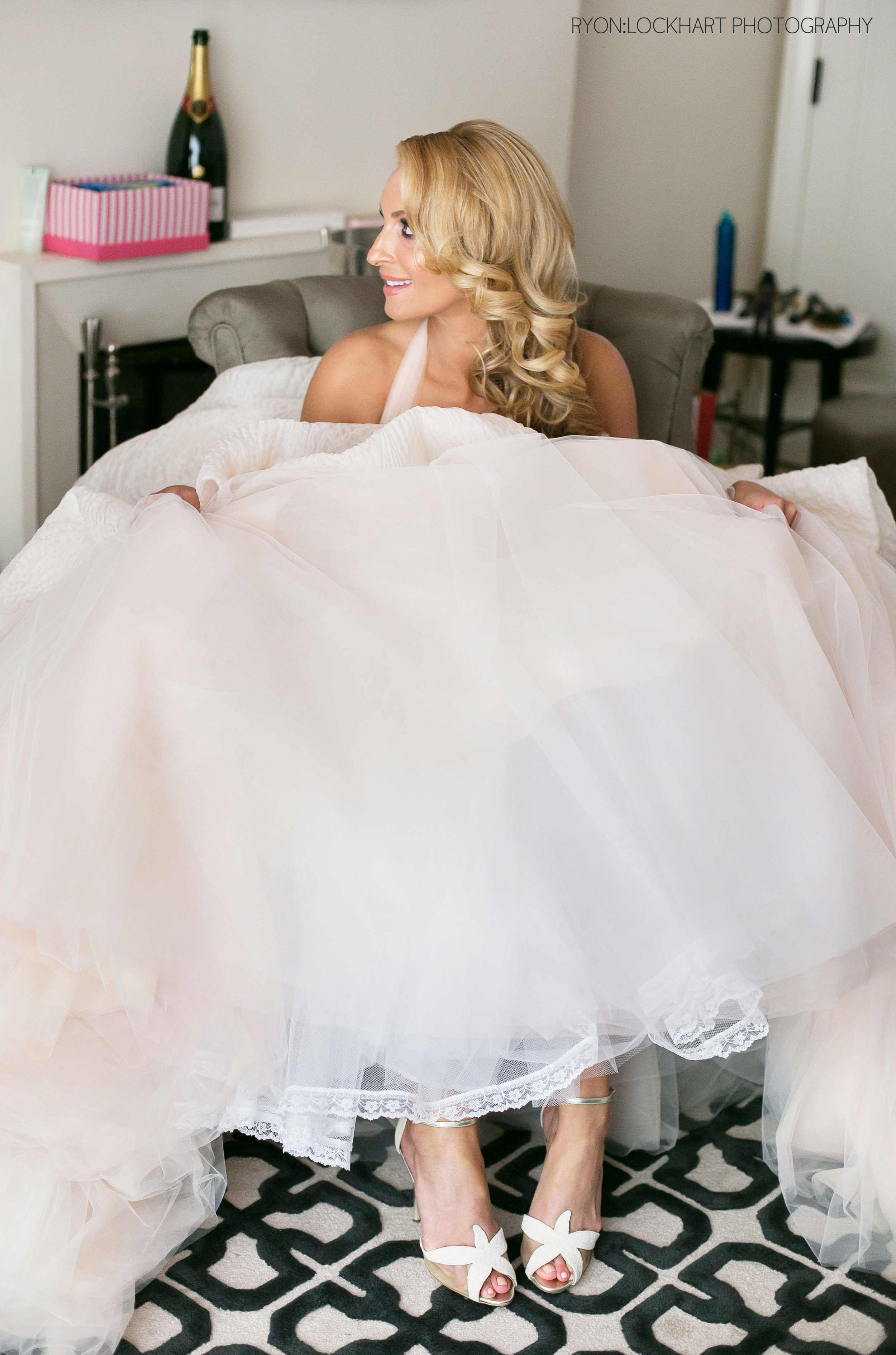 0274_Nicole_Clayton_Wedding_1404.jpg