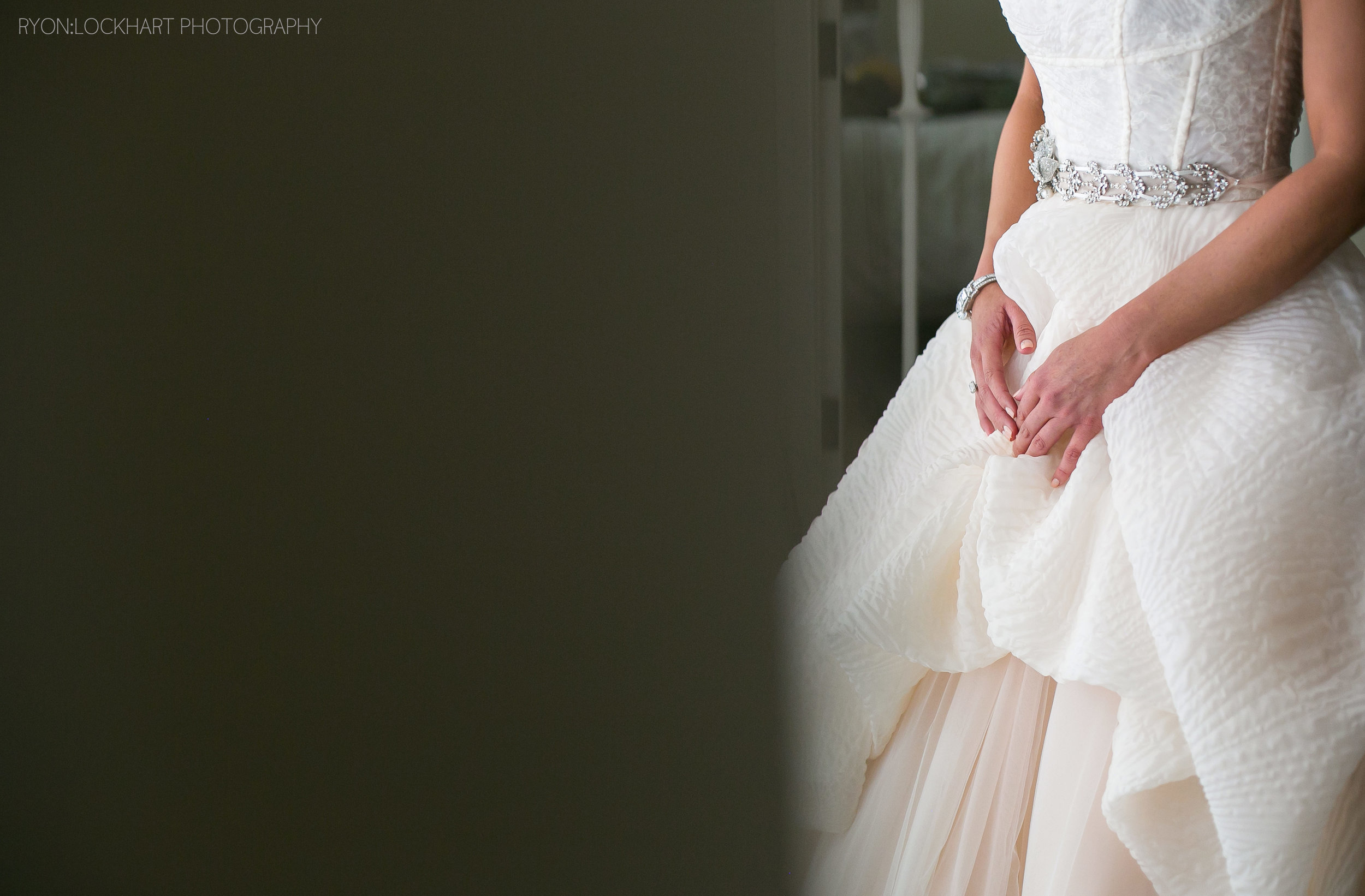 0293_Nicole_Clayton_Wedding_1493.jpg