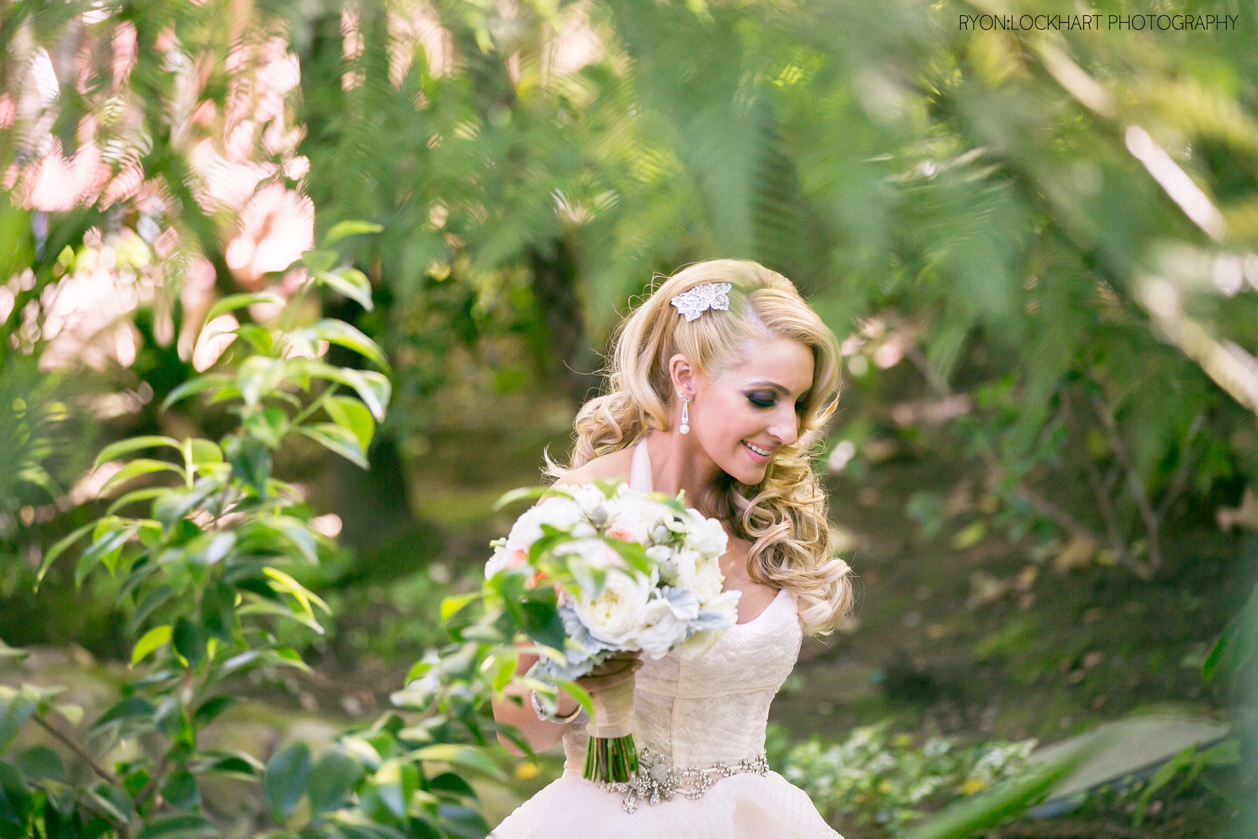 0314_Nicole_Clayton_Wedding_1628.jpg