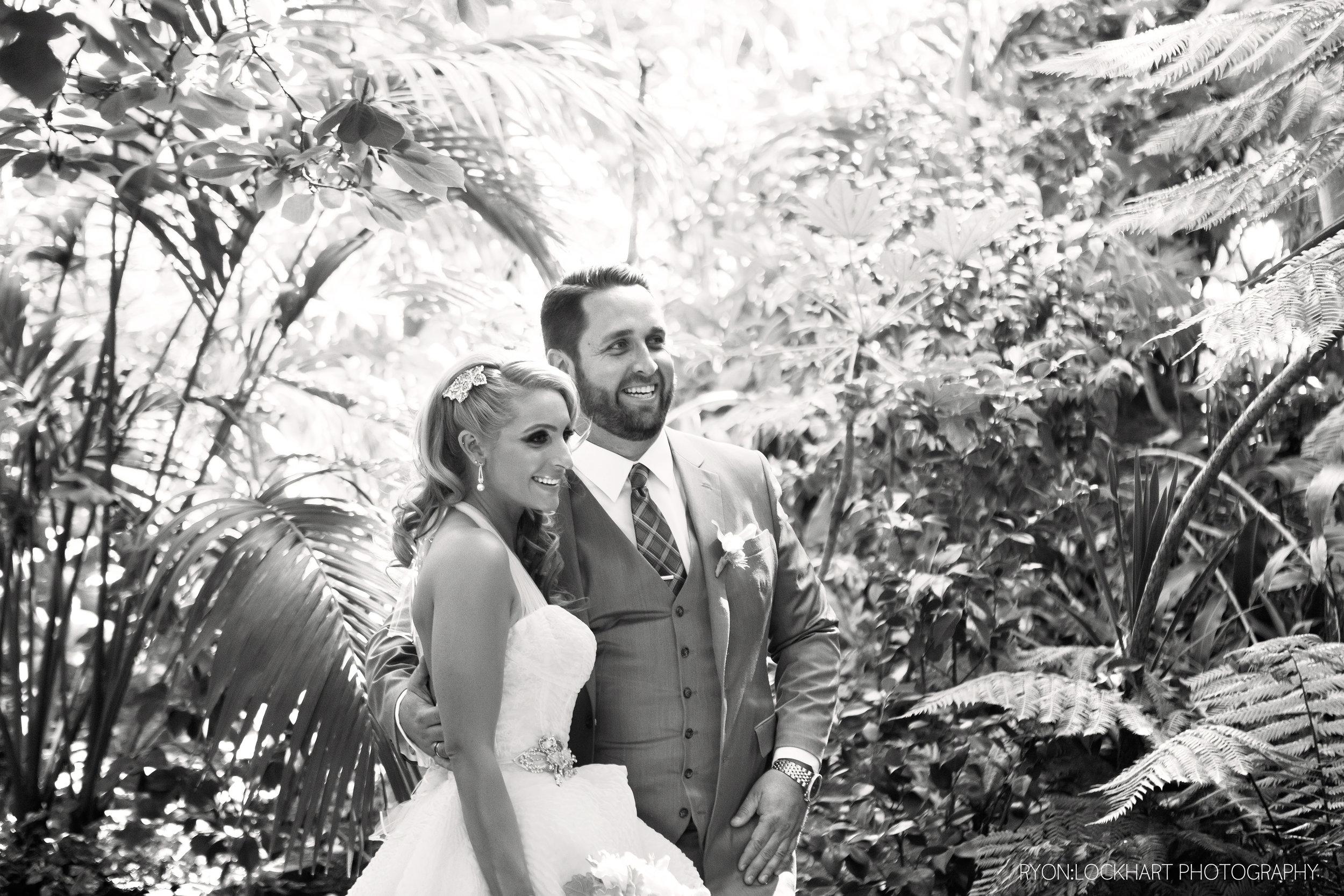 0328_Nicole_Clayton_Wedding_1753.jpg