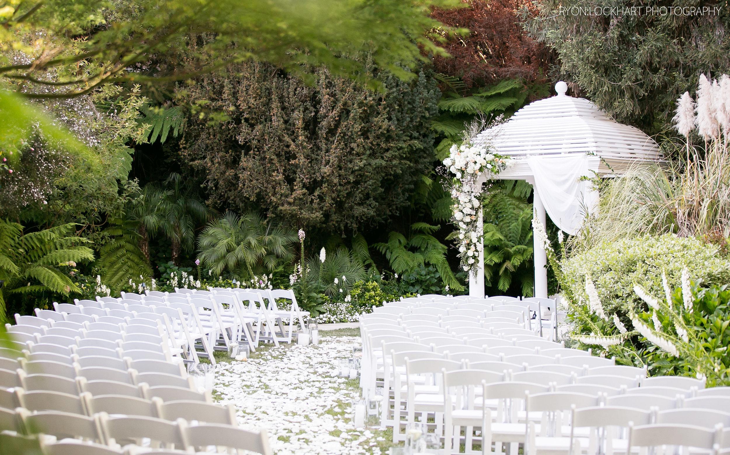 0540_Nicole_Clayton_Wedding_3021.jpg
