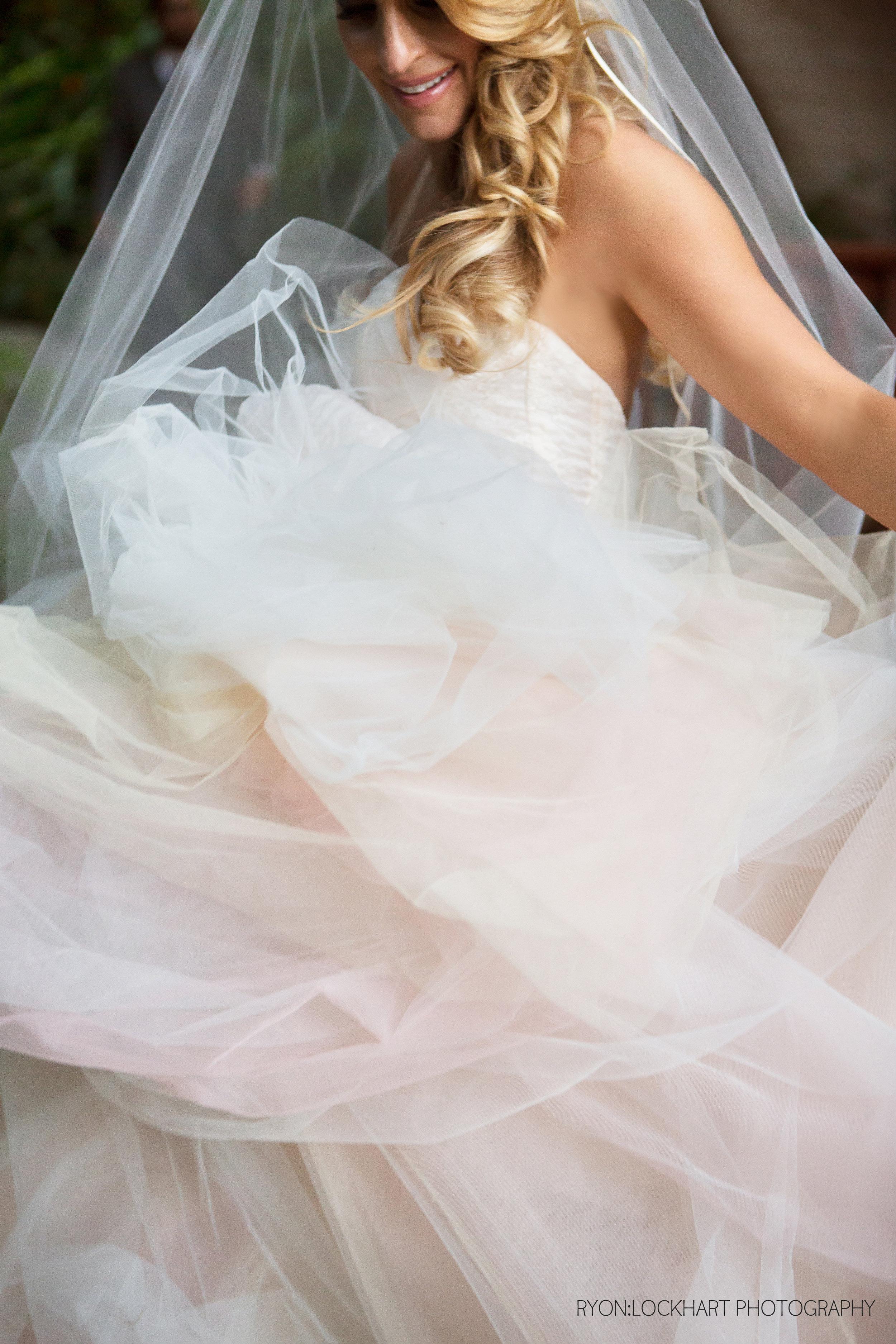 0922_Nicole_Clayton_Wedding_4715.jpg