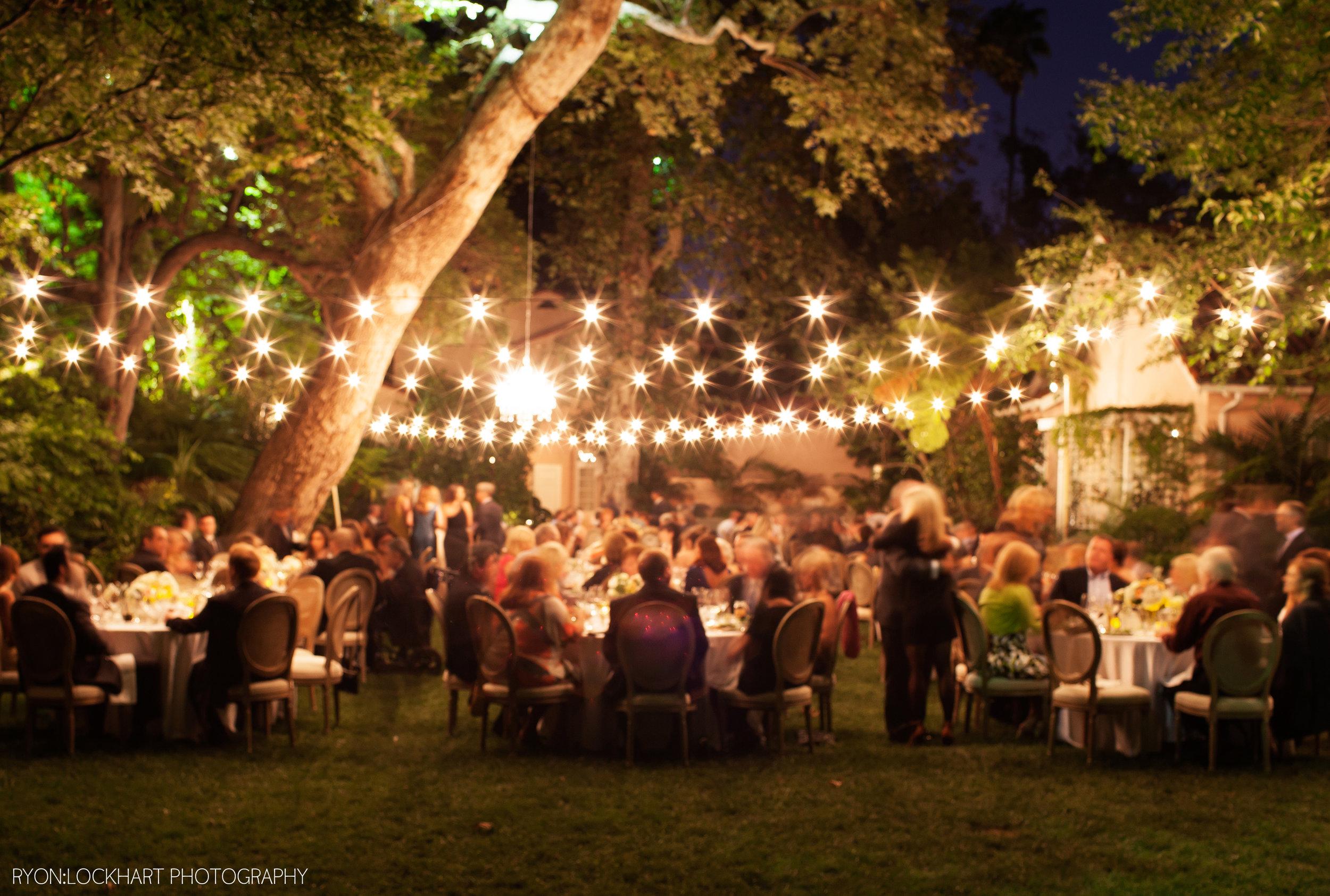 1059_Nicole_Clayton_Wedding_5601.jpg