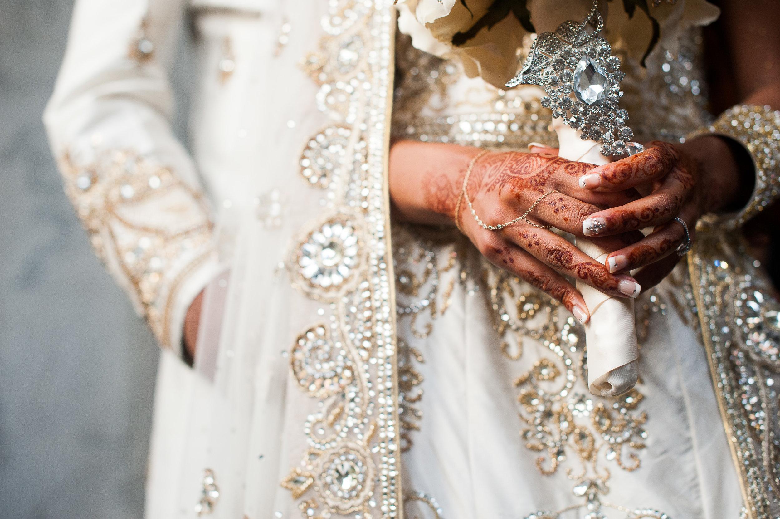 121208-Ishani-Wedding-Two-5605.jpg