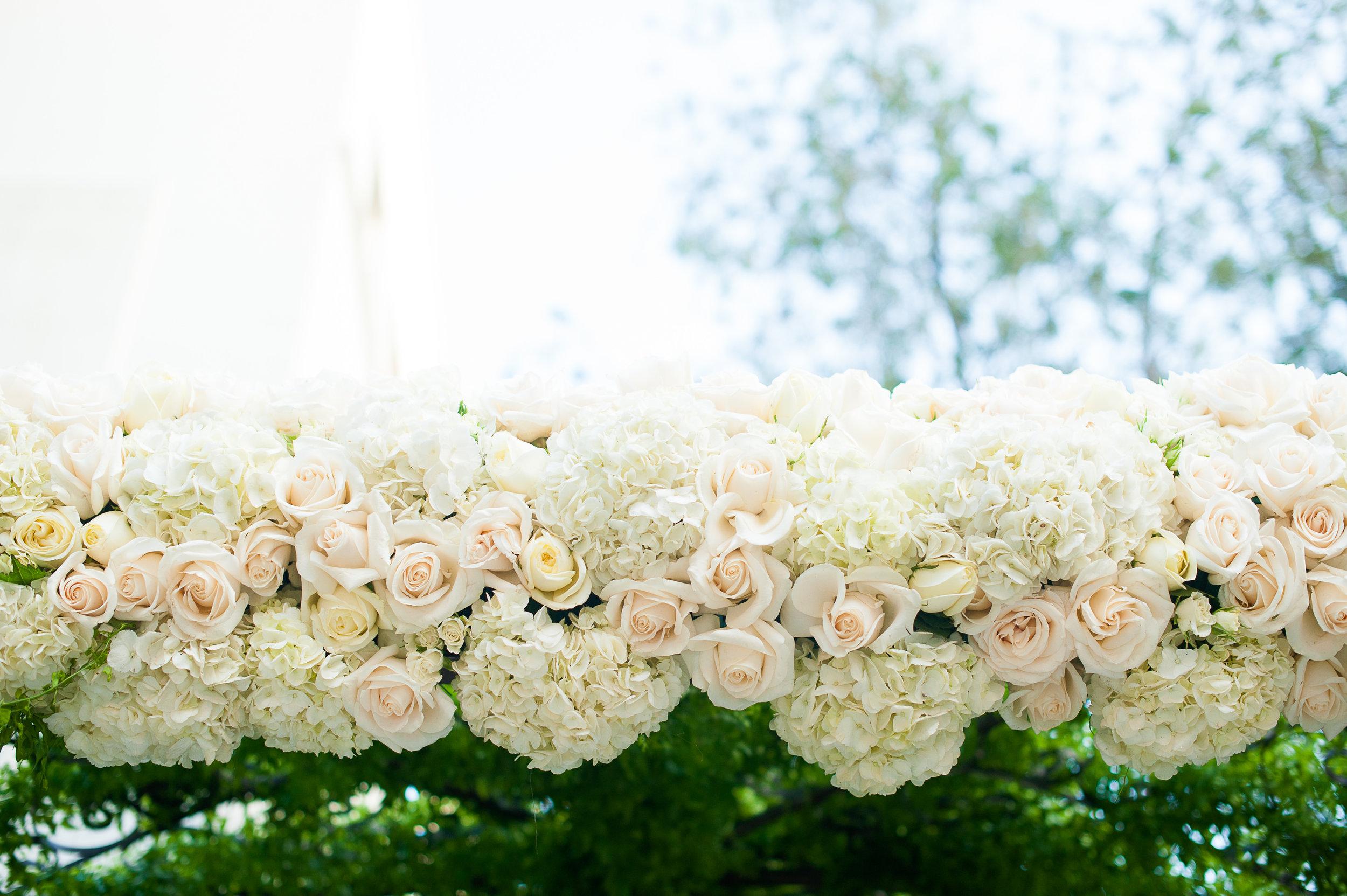 121208-Ishani-Wedding-Two-5690.jpg