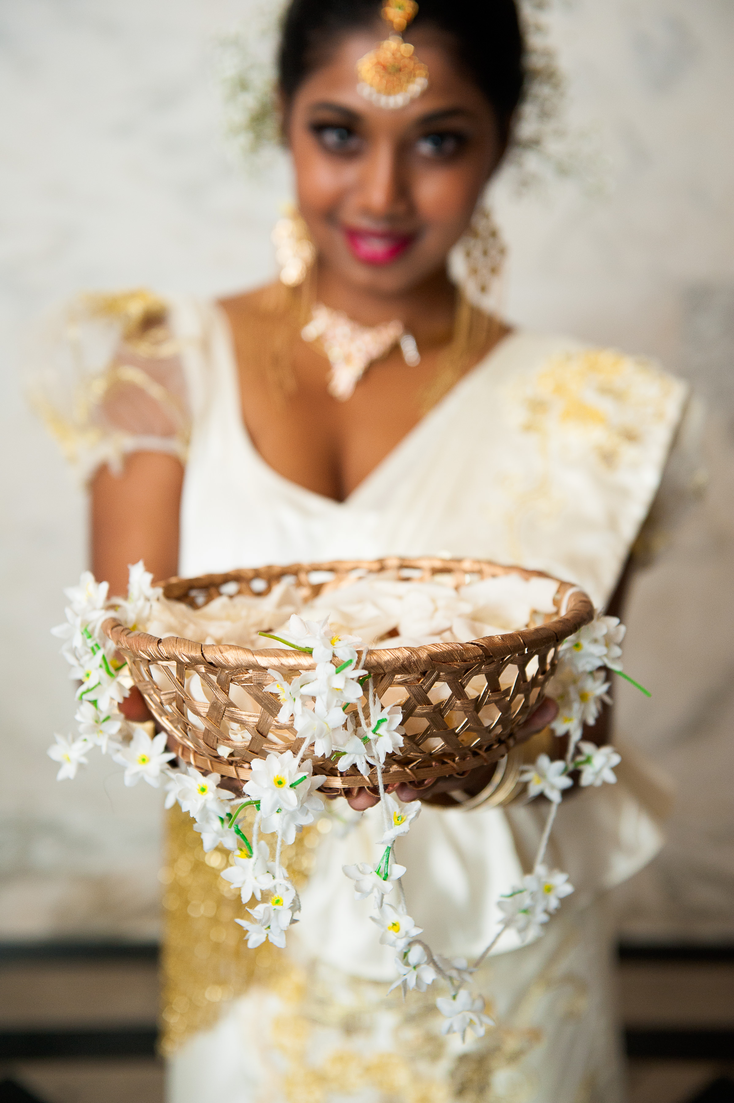 121208-Ishani-Wedding-Two-5816.jpg