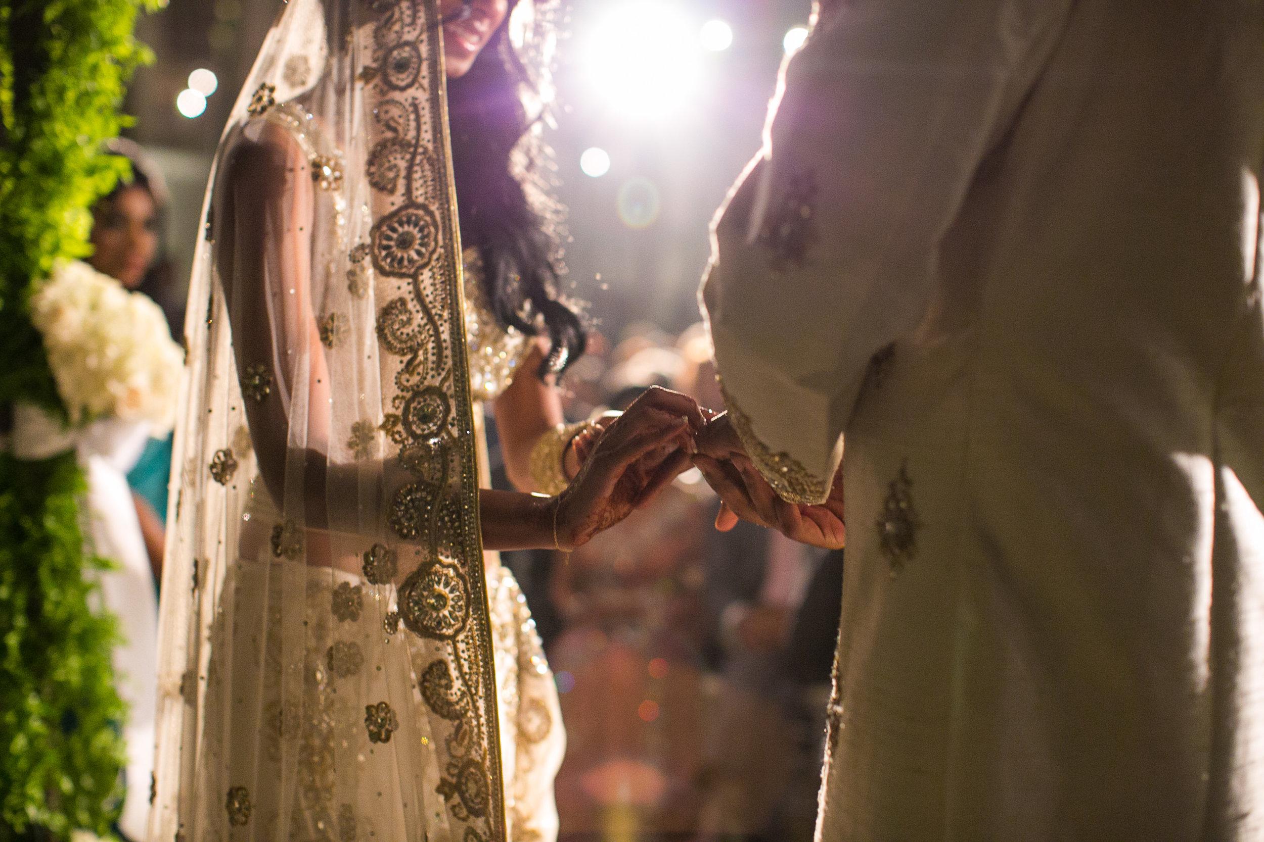 121208-Ishani-Wedding-Two-6813.jpg