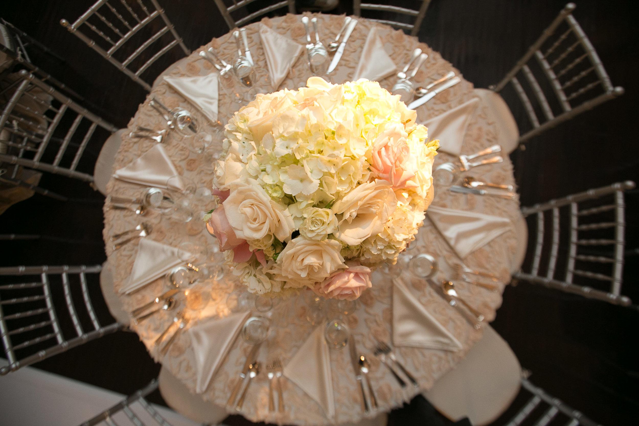 121208-Ishani-Wedding-Two-7103.jpg