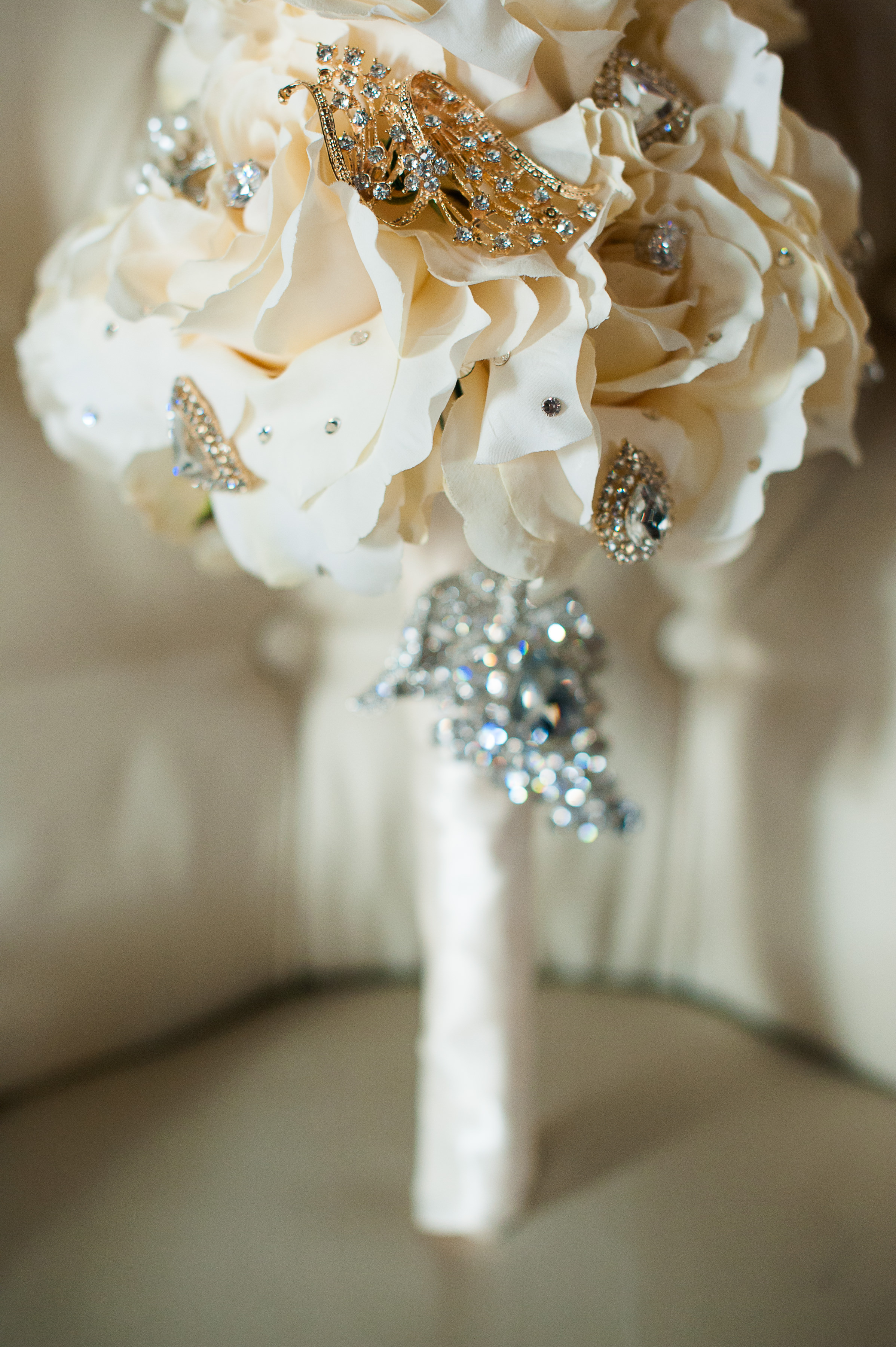 121208-Ishani-Wedding-Two-4310.jpg