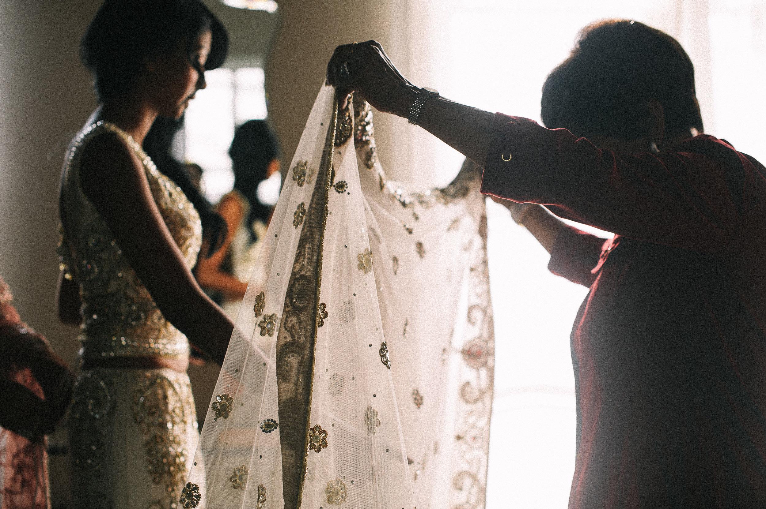 121208-Ishani-Wedding-Two-4578.jpg