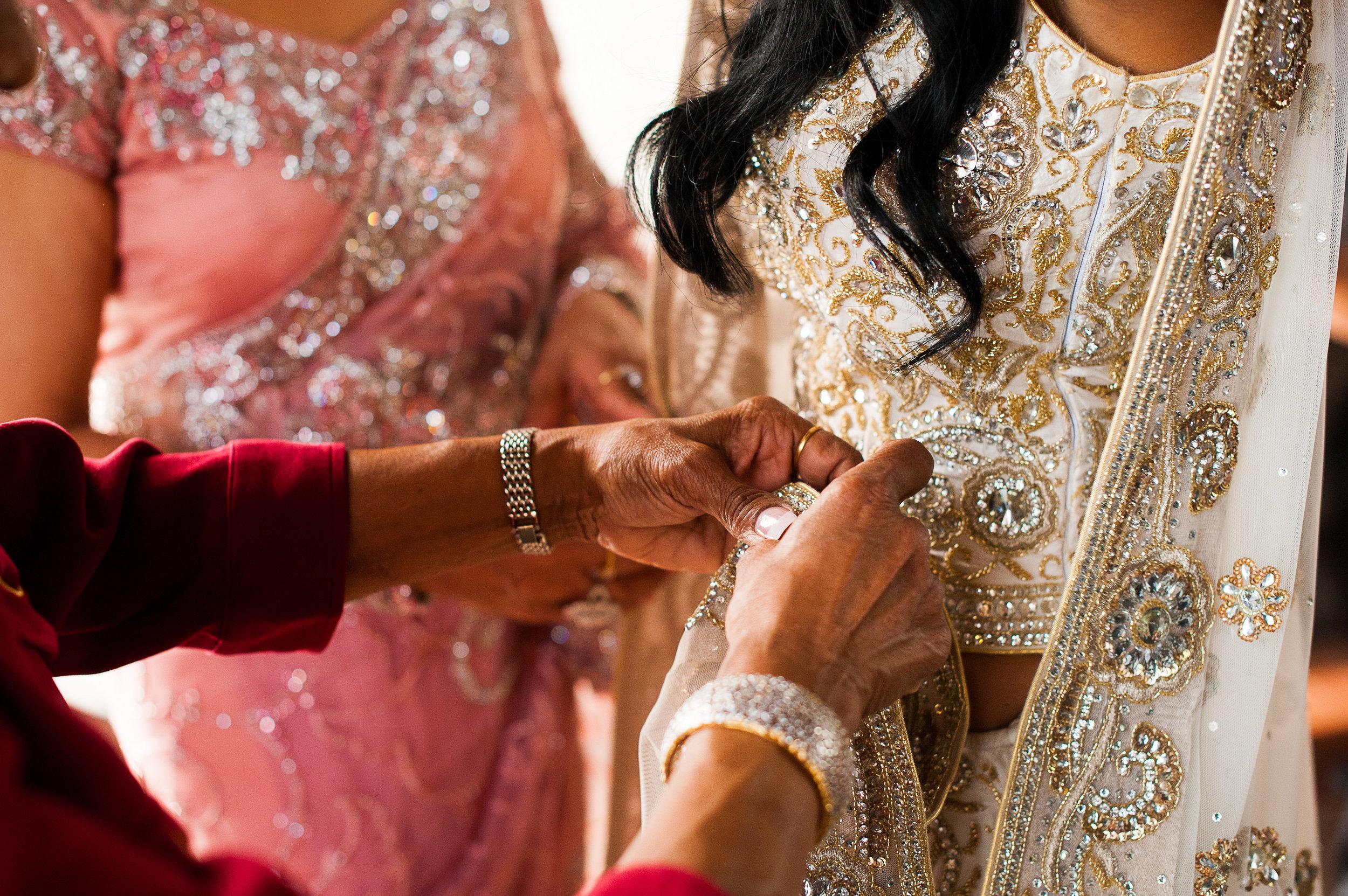 121208-Ishani-Wedding-Two-4589.jpg